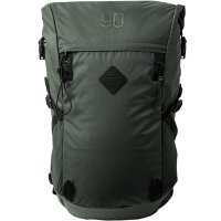 Рюкзак Xiaomi 90 Points Hike Outdoor Backpack  Хаки