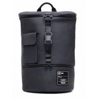 Рюкзак Xiaomi 90 points Chic casual backpack Large Черный