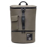 Рюкзак Xiaomi 90 points Chic casual backpack Large Хаки