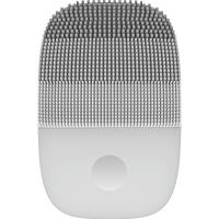 Очиститель для лица Xiaomi inFace Sonic Facial Device Серый