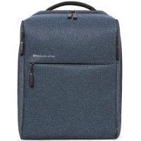 Рюкзак Xiaomi Urban Life Style Backpack Dark Синий