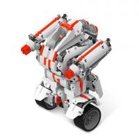 Робот-Конструктор Mi Bunny Block Robot 10+ (JMJQR01IQI)