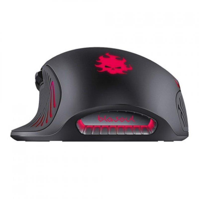 Мышь Игровая Xiaomi Blasoul Y720 Professional Gaming Mouse