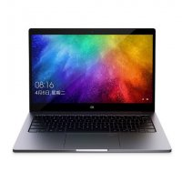 Ноутбук Xiaomi Mi Notebook Air 2 13.3 i7 8gb 256 gb Gray Touch id