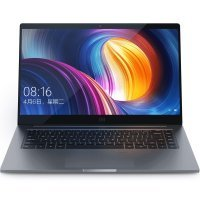 Ноутбук Xiaomi Mi Notebook Pro 15.6 i7 16Gb 256Gb MX250