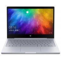 Ноутбук Mi Notebook 13.3 i5 8+256 Gb Silver  серебристый