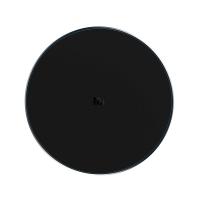 Беспроводное зарядное устройство Xiaomi Wireless Charger WPC01ZM черный